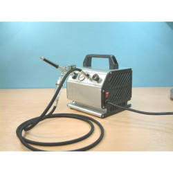 Expo Tools AB602 Expo Airbrush Deal
