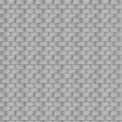 Art Printers Building Material OO Gauge Breeze Blocks BM010