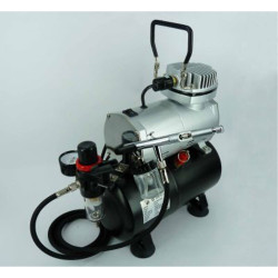 Expo Tools AB603 Expo Airbrush Deal