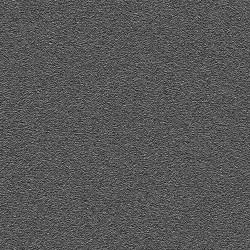 Art Printers Building Material OO Gauge Tarmac BM055