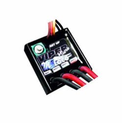 MTroniks 26099 Locomotive Micro Speed Control