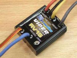 MTroniks 26080 Viper Micro Marine