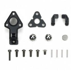 Tamiya 54980 SW-01 Wheelie Bar Ball Caster RC Hop-Ups / Spares / Accessories