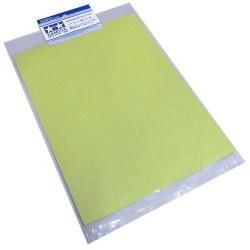 TAMIYA 87130 Masking Sticker Sheet Plain 5pcs - Tools / Accessories