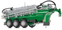 Wiking SG28 Samson Slurry Tanker 1:32 Model Farm Vehicle 77311