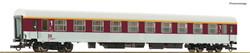 Roco DR Ame 1st Class Halberstadter Coach IV HO Gauge 74815