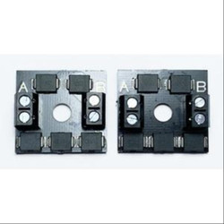 Train Tech Diode Modules for DCC ABC Fitted Trains (2) Multi Scale ABC1