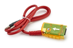 Slot It SCP3 Power Supply Cartridge 1:32 SCP301C