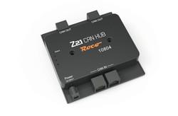 Roco Digital Z21 CAN Hub Multi Scale 10804