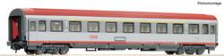 Roco Start OBB Amz 1st Class Eurofima Coach VI HO Gauge 54163