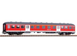 Piko Expert DBAG 1st/2nd Class Coach VI HO Gauge 57676