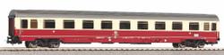 Piko Expert DB 1st Class Eurofima Coach IV HO Gauge 58530