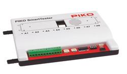 Piko SmartTester HO Gauge 56416