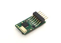 Piko SmartDecoder 4.1 6 Pin N Gauge 46400