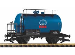 Piko DR Buna Tank Wagon IV G Gauge 37956