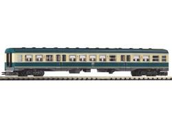 Piko DB BR624 Coach IV N Gauge 40691