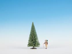 Noch Fir Tree 25cm G Gauge 68036