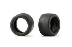 NSR Slick Rear 18x11 Ultragrip for 17mm Diameter Wheels 1:32 5280