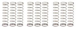 NSR Suspension Hard Springs 15mm (10) 1:32 1214