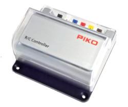 Piko Analogue Controller G Gauge 35008