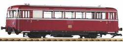 Piko DB VT98 Diesel Railcar III G Gauge 37308