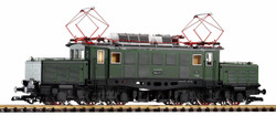 Piko DB E94 Crocodile Electric Locomotive III G Gauge 37436