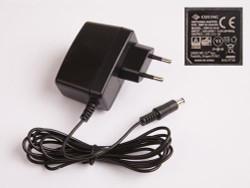 Noch Power Pack for N Scale Use with N88163 N Gauge 88172