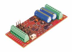 Piko SmartDecoder 4.1 Taurus/BR218 G Gauge 36123