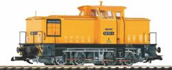 Piko DR BR106 Diesel Locomotive IV G Gauge 37590