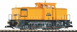 Piko DR BR106 Diesel Locomotive IV (DCC-Sound) G Gauge 37591