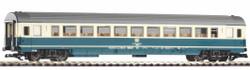 Piko DB Bpmz 2nd Class Coach IV G Gauge 37660