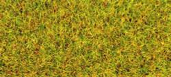 Noch Summer Meadow Scatter Grass 2.5mm (100g) Multi Scale 50190