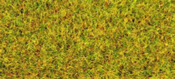 Noch Summer Meadow Scatter Grass 2.5mm (100g) Multi Scale 50190