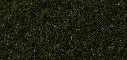 Noch Marshy Soil Scatter Grass 2.5mm (100g) Multi Scale 50200