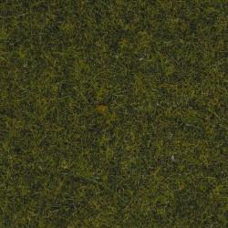 Noch Meadow Scatter Grass 2.5mm (100g) Multi Scale 50220
