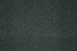 Noch Slate Sheet Laser Cut Texture Sheet 19.8x11cm OO Gauge 56102