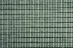 Noch Floor Tile Grey 3D Textured Sheet 30x12cm N Gauge 57481