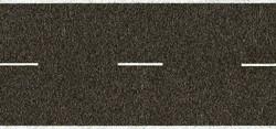 Noch Grey Country Road 100x2.9cm N Gauge 34100