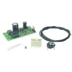 Noch Twilight Switch E-Kit Multi Scale 60271