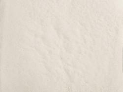 Noch Fine Sand (250g) Multi Scale 9234