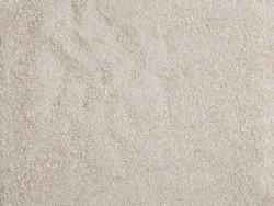 Noch Medium Sand (250g) Multi Scale 9235