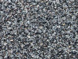 Noch Granite Profi Ballast Grey (250g) Multi Scale 9368