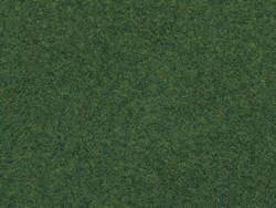 Noch Mid Green Wild Grass 6mm (50g) Multi Scale 7081