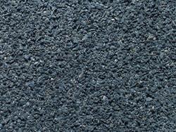 Noch Basalt Profi Ballast Dark Grey (250g) Multi Scale 9369