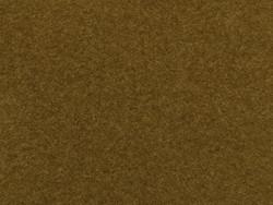 Noch Brown Wild Grass 6mm (50g) Multi Scale 7082