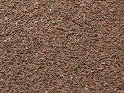 Noch Gneiss Profi Ballast Red/Brown (250g) Multi Scale 9370