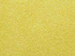Noch Golden Yellow Wild Grass 6mm (50g) Multi Scale 7083