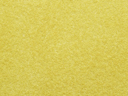 Noch Golden Yellow Wild Grass 6mm (50g) Multi Scale 7083