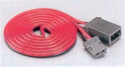 Kato Unitrack Signal Extension Cable 90cm N Gauge 24-845