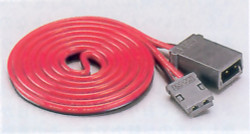 Kato Unitrack Signal Extension Cable 90cm N Gauge 24-845